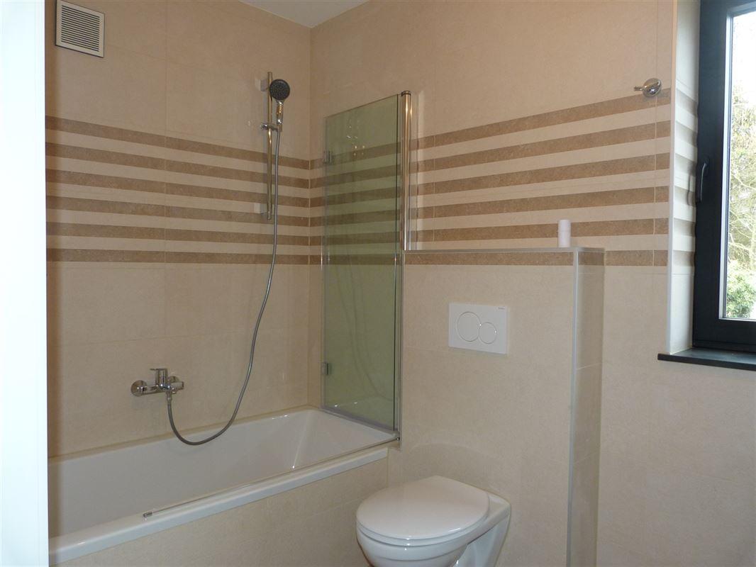 Foto 16 : Appartement te 3840 BORGLOON (België) - Prijs € 159.630