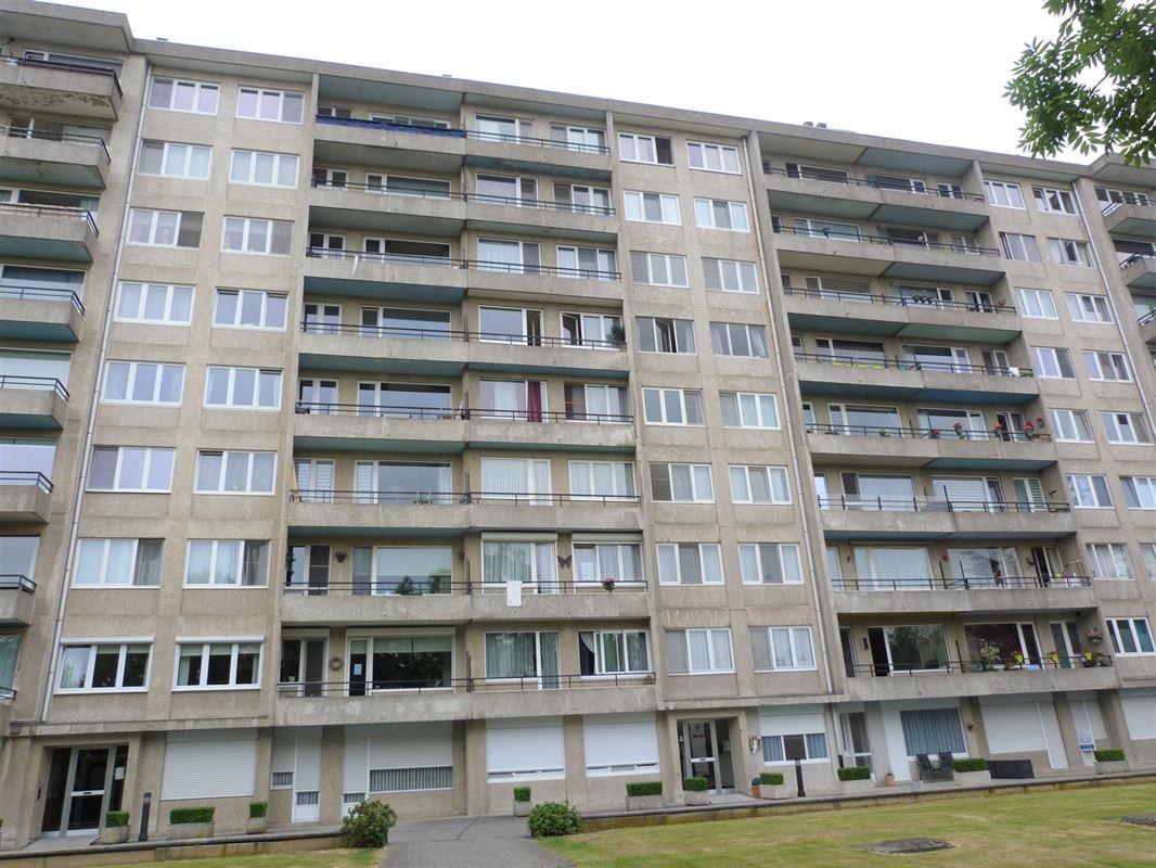 Appartement te 3400 LANDEN (België) - Prijs € 169.000