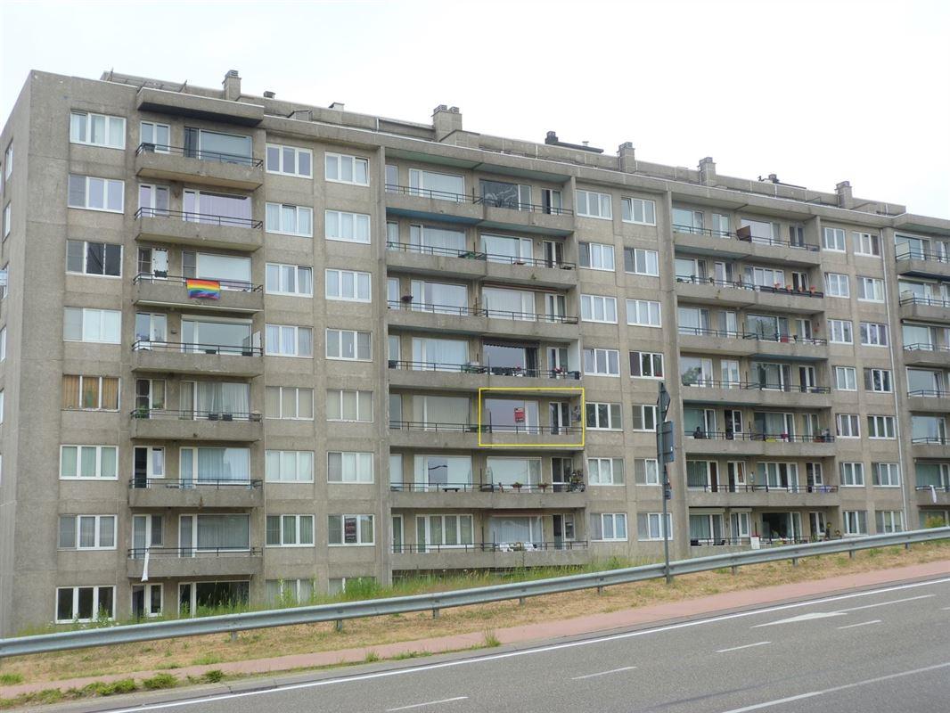 Foto 2 : Appartement te 3400 LANDEN (België) - Prijs € 169.000