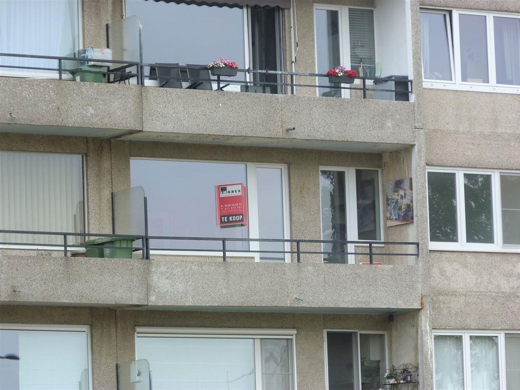Foto 3 : Appartement te 3400 LANDEN (België) - Prijs € 169.000