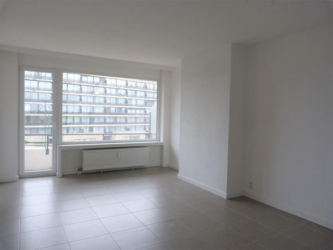Foto 5 : Appartement te 3400 LANDEN (België) - Prijs € 169.000