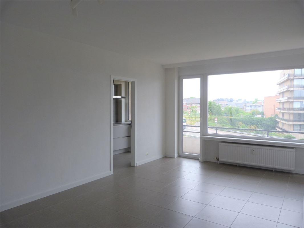 Foto 6 : Appartement te 3400 LANDEN (België) - Prijs € 169.000
