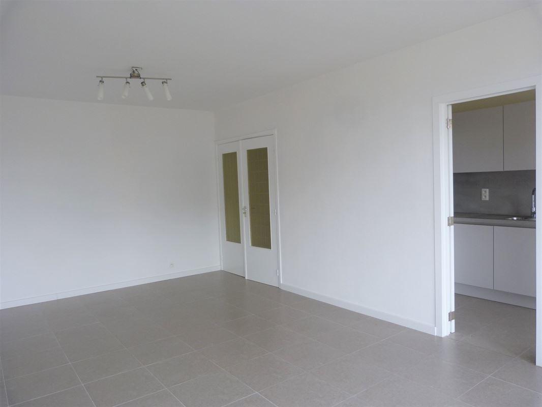 Foto 7 : Appartement te 3400 LANDEN (België) - Prijs € 169.000