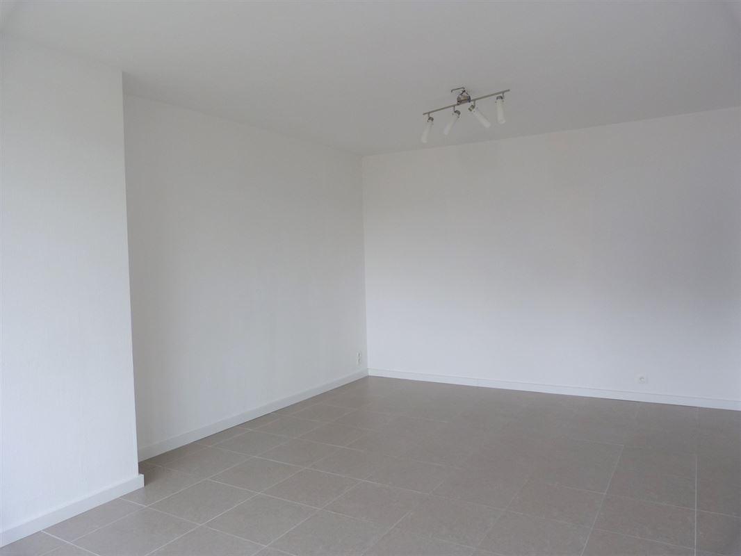 Foto 8 : Appartement te 3400 LANDEN (België) - Prijs € 169.000