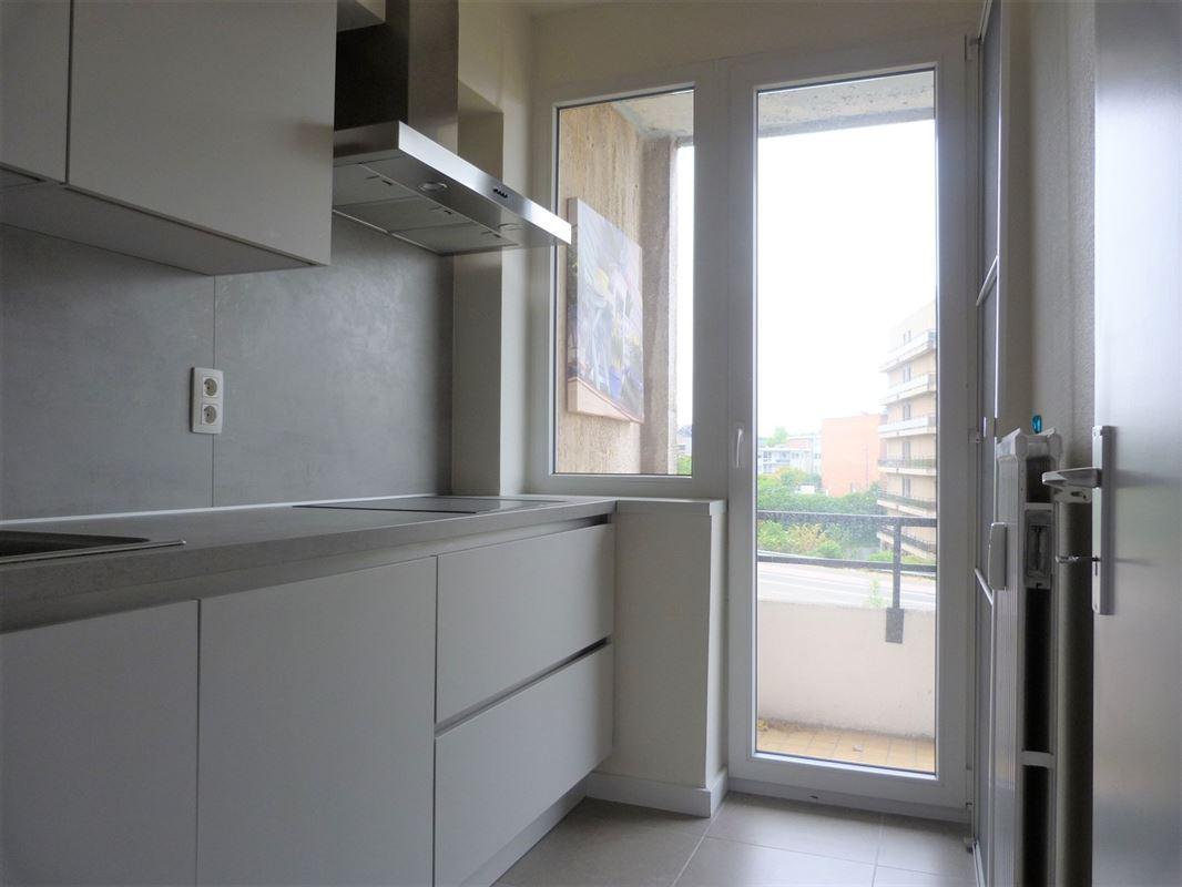 Foto 9 : Appartement te 3400 LANDEN (België) - Prijs € 169.000