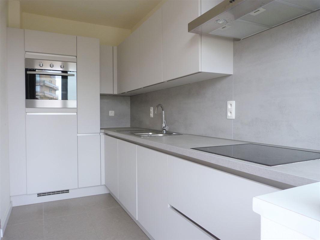 Foto 10 : Appartement te 3400 LANDEN (België) - Prijs € 169.000