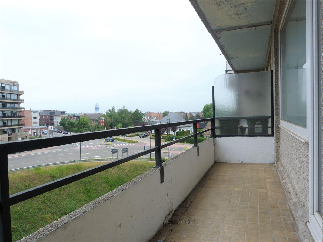 Foto 11 : Appartement te 3400 LANDEN (België) - Prijs € 169.000