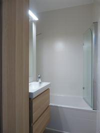 Foto 12 : Appartement te 3400 LANDEN (België) - Prijs € 169.000