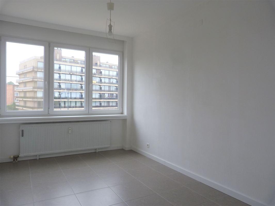 Foto 13 : Appartement te 3400 LANDEN (België) - Prijs € 169.000