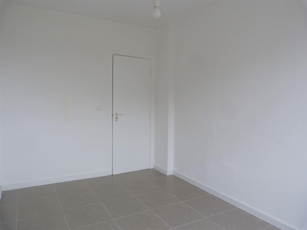 Foto 14 : Appartement te 3400 LANDEN (België) - Prijs € 169.000