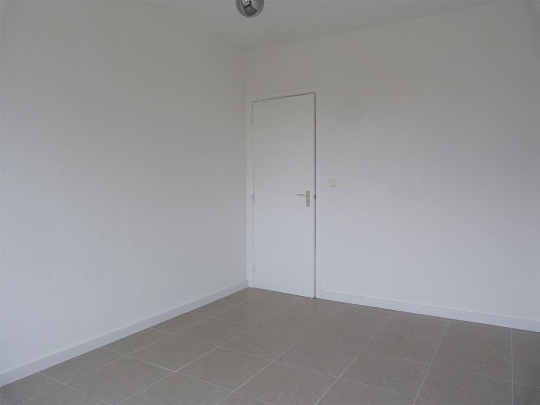 Foto 16 : Appartement te 3400 LANDEN (België) - Prijs € 169.000