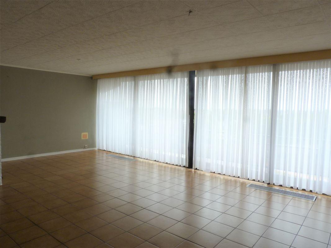 Foto 4 : Appartement te 3400 LANDEN (België) - Prijs € 149.000