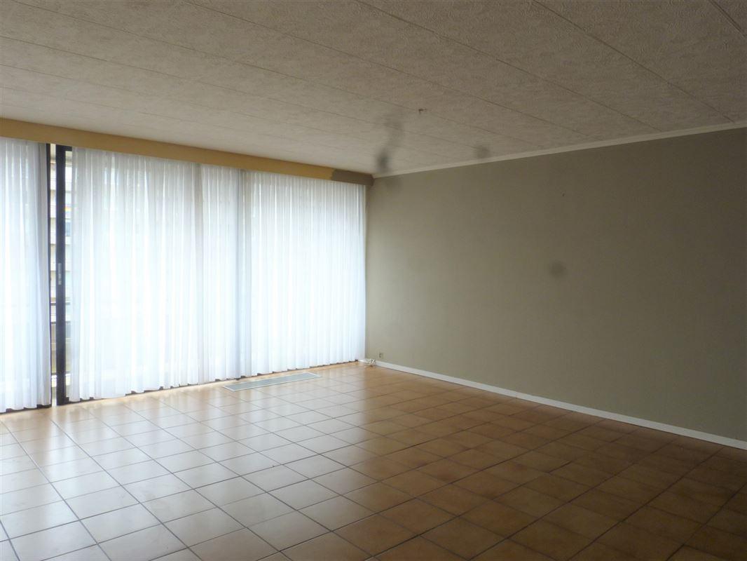 Foto 5 : Appartement te 3400 LANDEN (België) - Prijs € 149.000