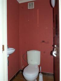 Foto 7 : Appartement te 3400 LANDEN (België) - Prijs € 149.000