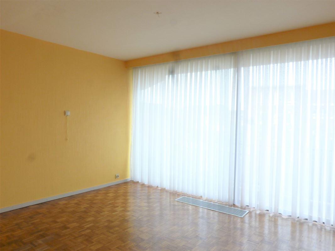 Foto 12 : Appartement te 3400 LANDEN (België) - Prijs € 149.000