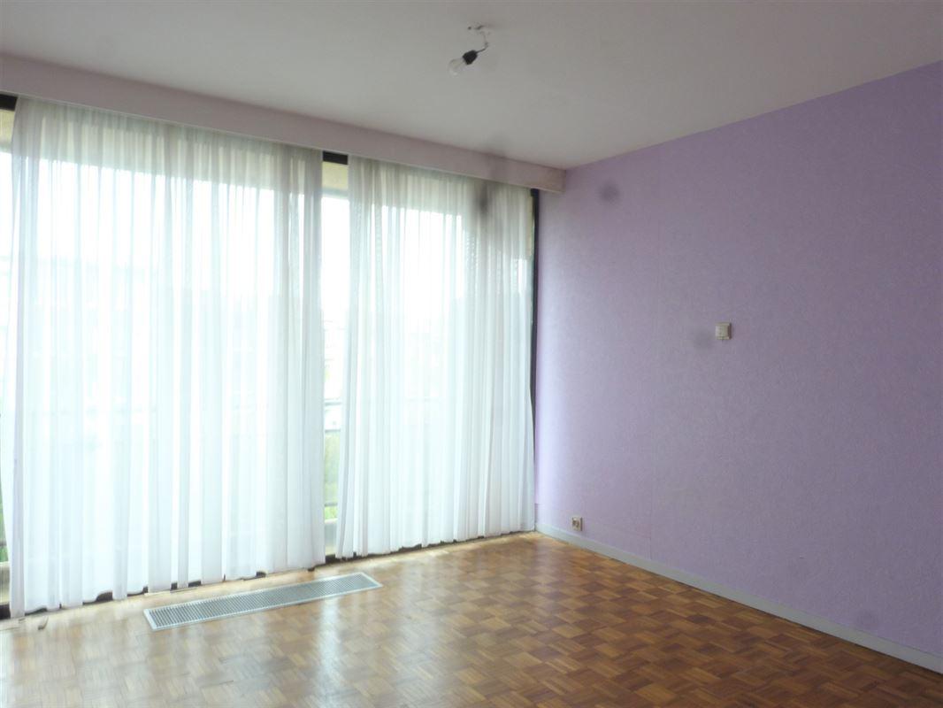 Foto 13 : Appartement te 3400 LANDEN (België) - Prijs € 149.000