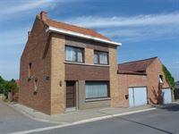 Foto 1 : Huis te 3891 MIELEN-BOVEN-AALST (België) - Prijs € 159.000