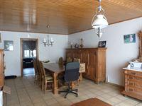 Foto 2 : Huis te 3891 MIELEN-BOVEN-AALST (België) - Prijs € 159.000
