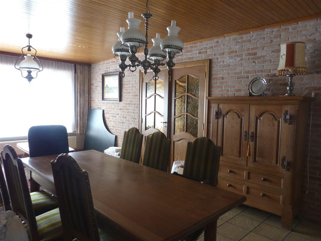 Foto 3 : Huis te 3891 MIELEN-BOVEN-AALST (België) - Prijs € 159.000