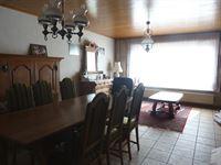 Foto 4 : Huis te 3891 MIELEN-BOVEN-AALST (België) - Prijs € 159.000