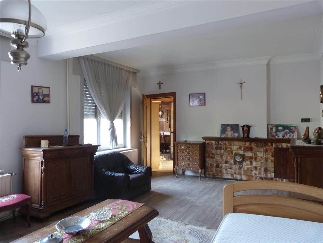 Foto 5 : Huis te 3891 MIELEN-BOVEN-AALST (België) - Prijs € 159.000