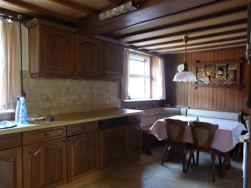 Foto 6 : Huis te 3891 MIELEN-BOVEN-AALST (België) - Prijs € 159.000
