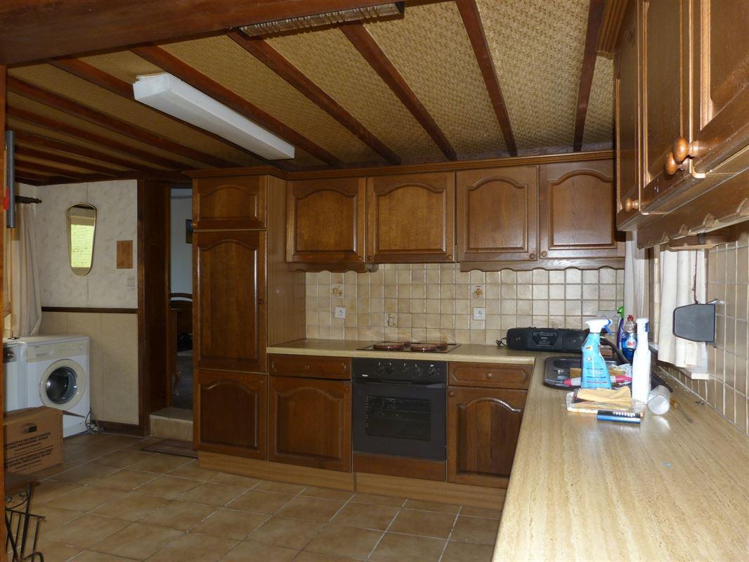 Foto 7 : Huis te 3891 MIELEN-BOVEN-AALST (België) - Prijs € 159.000