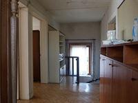 Foto 8 : Huis te 3891 MIELEN-BOVEN-AALST (België) - Prijs € 159.000