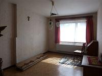 Foto 9 : Huis te 3891 MIELEN-BOVEN-AALST (België) - Prijs € 159.000