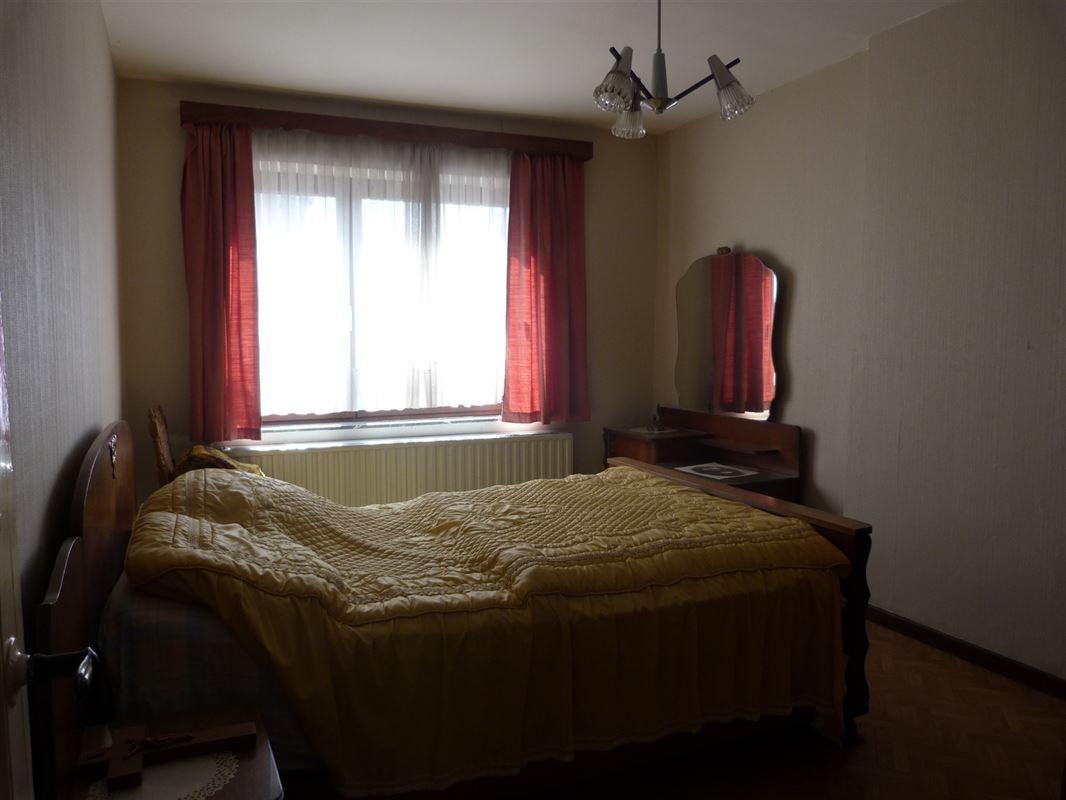 Foto 10 : Huis te 3891 MIELEN-BOVEN-AALST (België) - Prijs € 159.000
