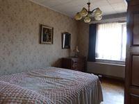 Foto 11 : Huis te 3891 MIELEN-BOVEN-AALST (België) - Prijs € 159.000