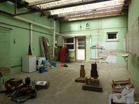 Foto 12 : Huis te 3891 MIELEN-BOVEN-AALST (België) - Prijs € 159.000