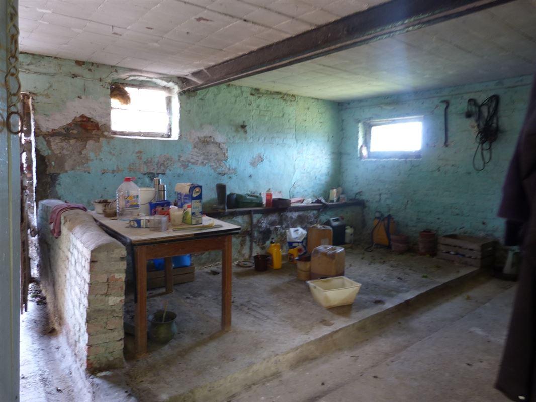 Foto 13 : Huis te 3891 MIELEN-BOVEN-AALST (België) - Prijs € 159.000
