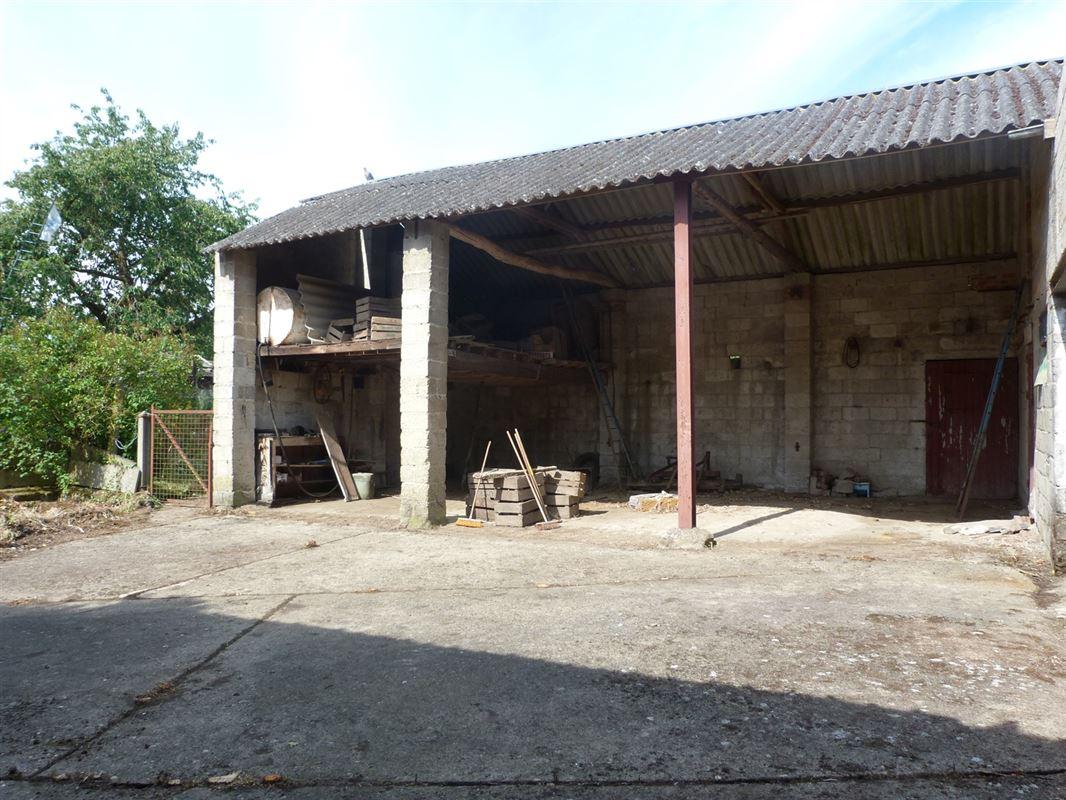 Foto 14 : Huis te 3891 MIELEN-BOVEN-AALST (België) - Prijs € 159.000