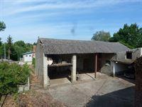 Foto 15 : Huis te 3891 MIELEN-BOVEN-AALST (België) - Prijs € 159.000