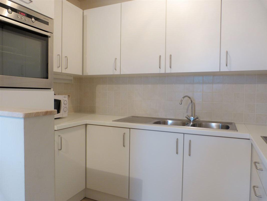 Foto 6 : Appartement te 3800 SINT-TRUIDEN (België) - Prijs € 600