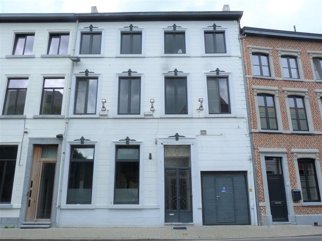 Herenhuis te 3800 SINT-TRUIDEN (België) - Prijs € 585.000