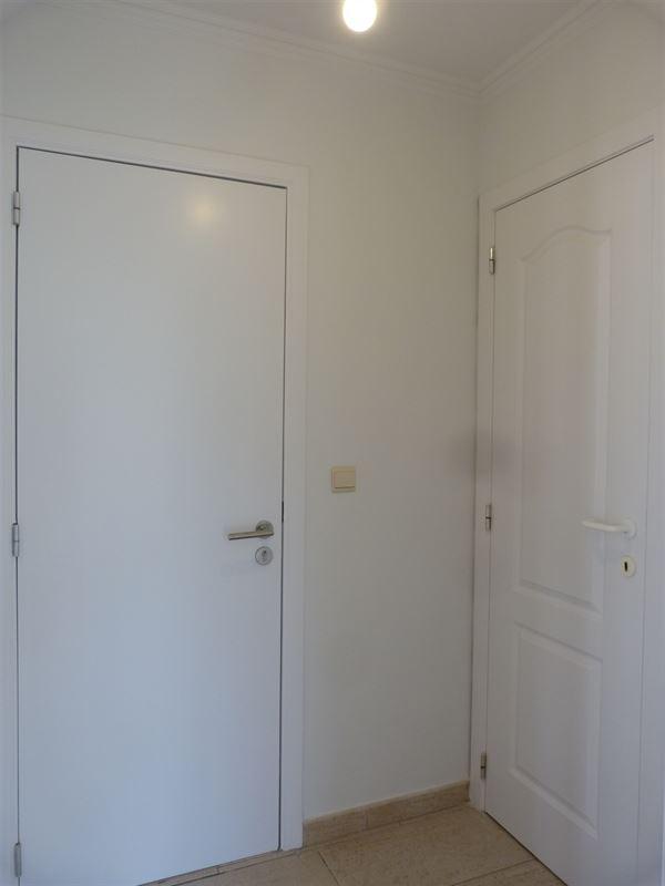 Foto 2 : Appartement te 3800 BRUSTEM (België) - Prijs € 630