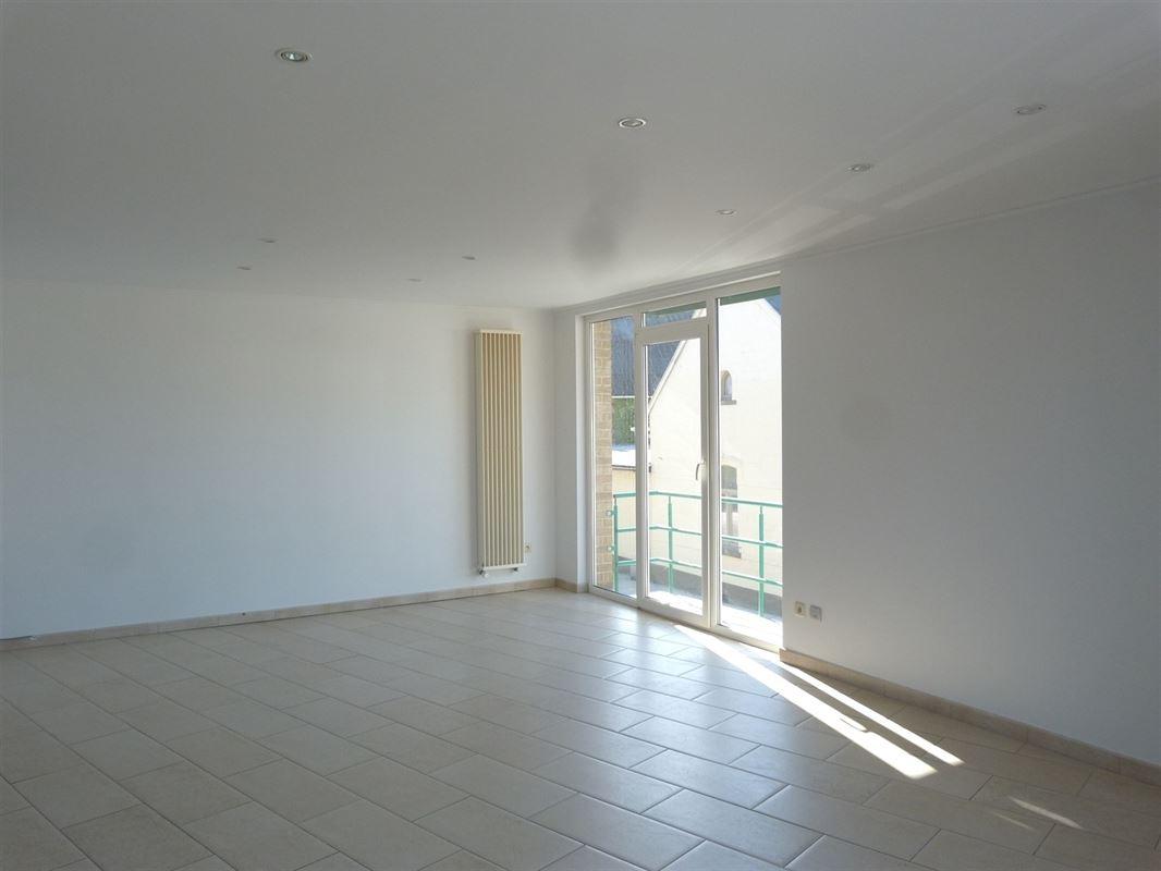 Foto 3 : Appartement te 3800 BRUSTEM (België) - Prijs € 630