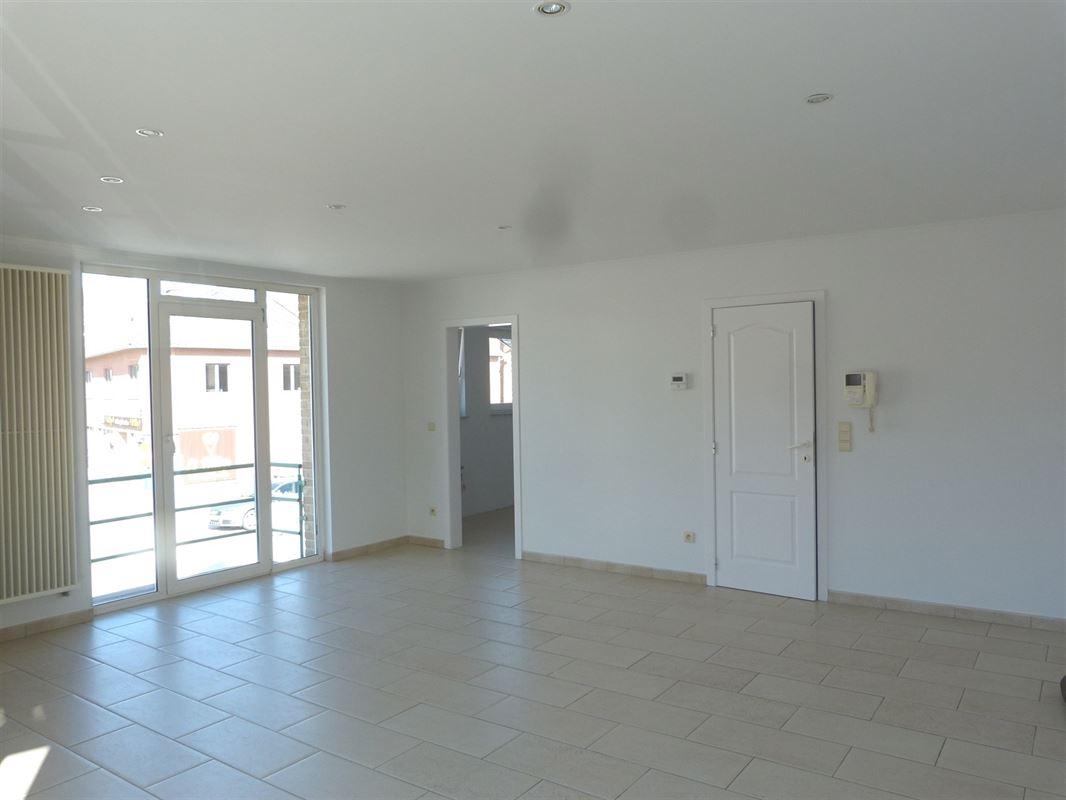 Foto 4 : Appartement te 3800 BRUSTEM (België) - Prijs € 630
