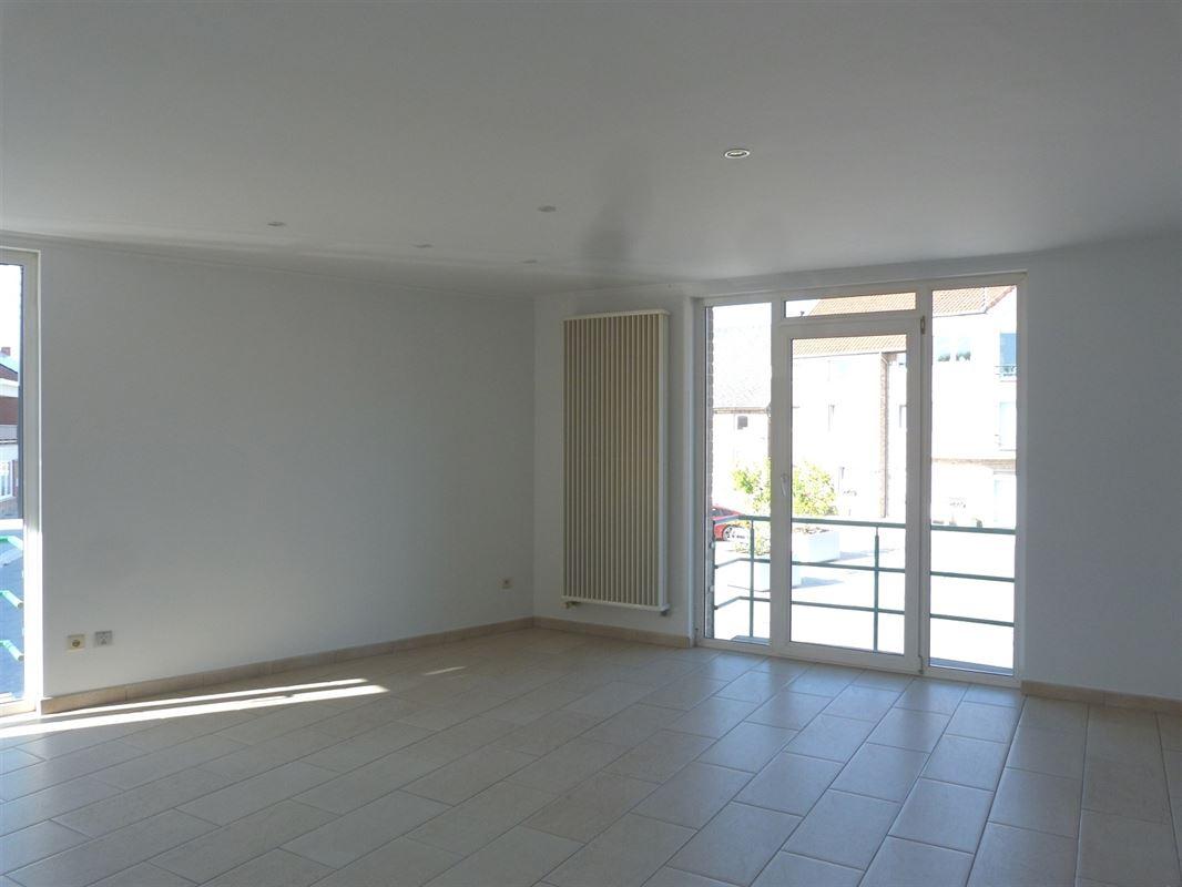 Foto 5 : Appartement te 3800 BRUSTEM (België) - Prijs € 630