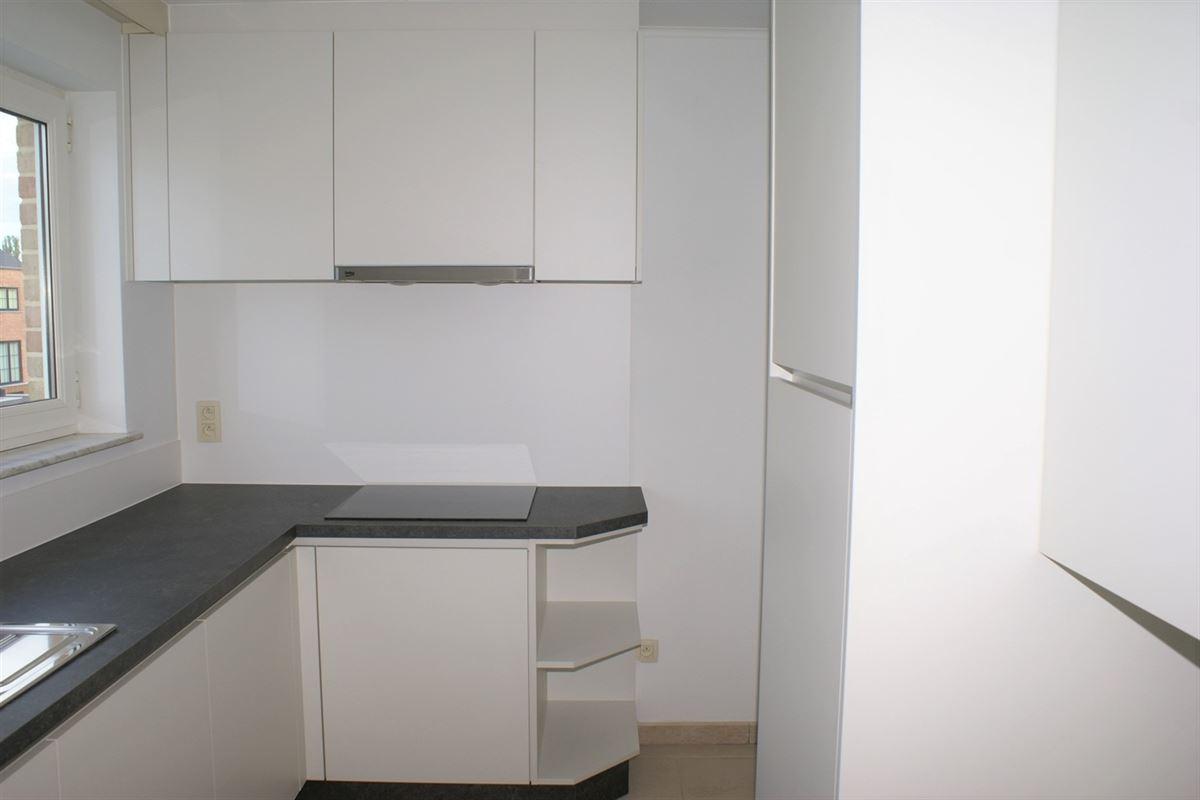 Foto 6 : Appartement te 3800 BRUSTEM (België) - Prijs € 630