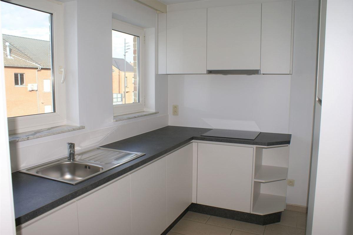 Foto 7 : Appartement te 3800 BRUSTEM (België) - Prijs € 630