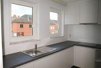 Foto 8 : Appartement te 3800 BRUSTEM (België) - Prijs € 630