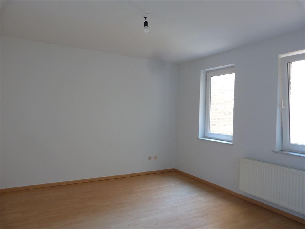 Foto 9 : Appartement te 3800 BRUSTEM (België) - Prijs € 630