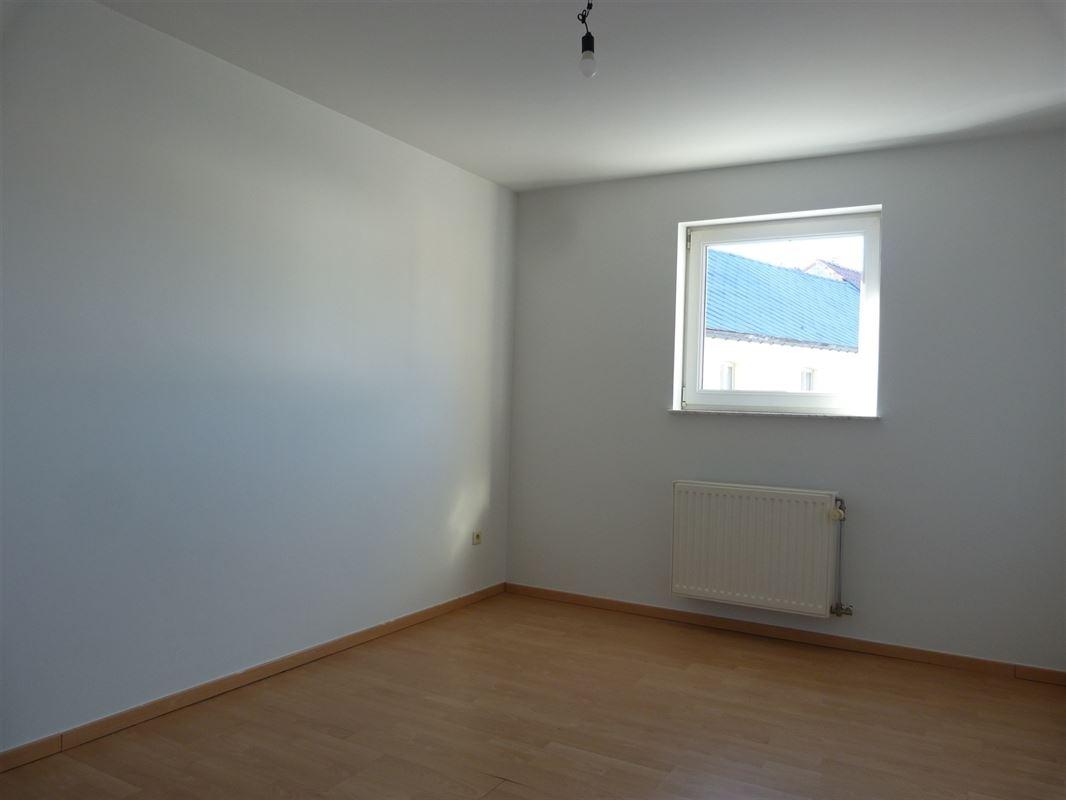 Foto 11 : Appartement te 3800 BRUSTEM (België) - Prijs € 630