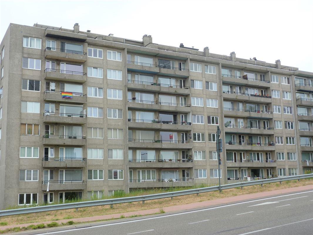 Appartement te 3400 LANDEN (België) - Prijs € 660