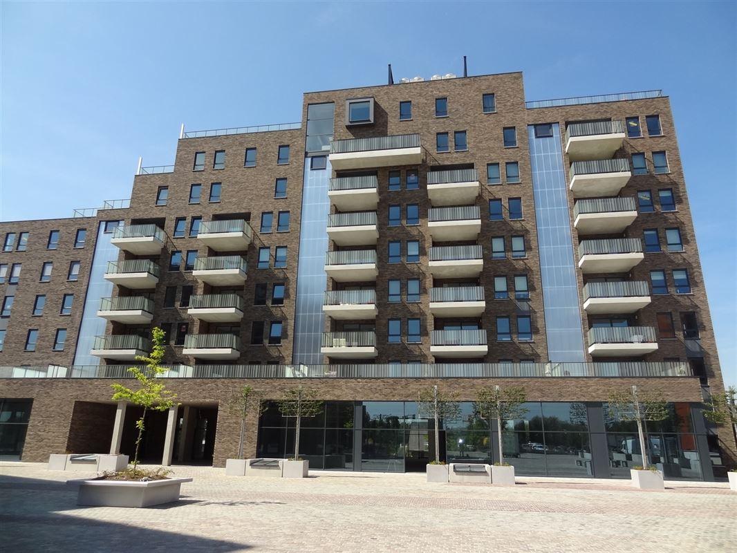Appartement te 3800 SINT-TRUIDEN (België) - Prijs € 690