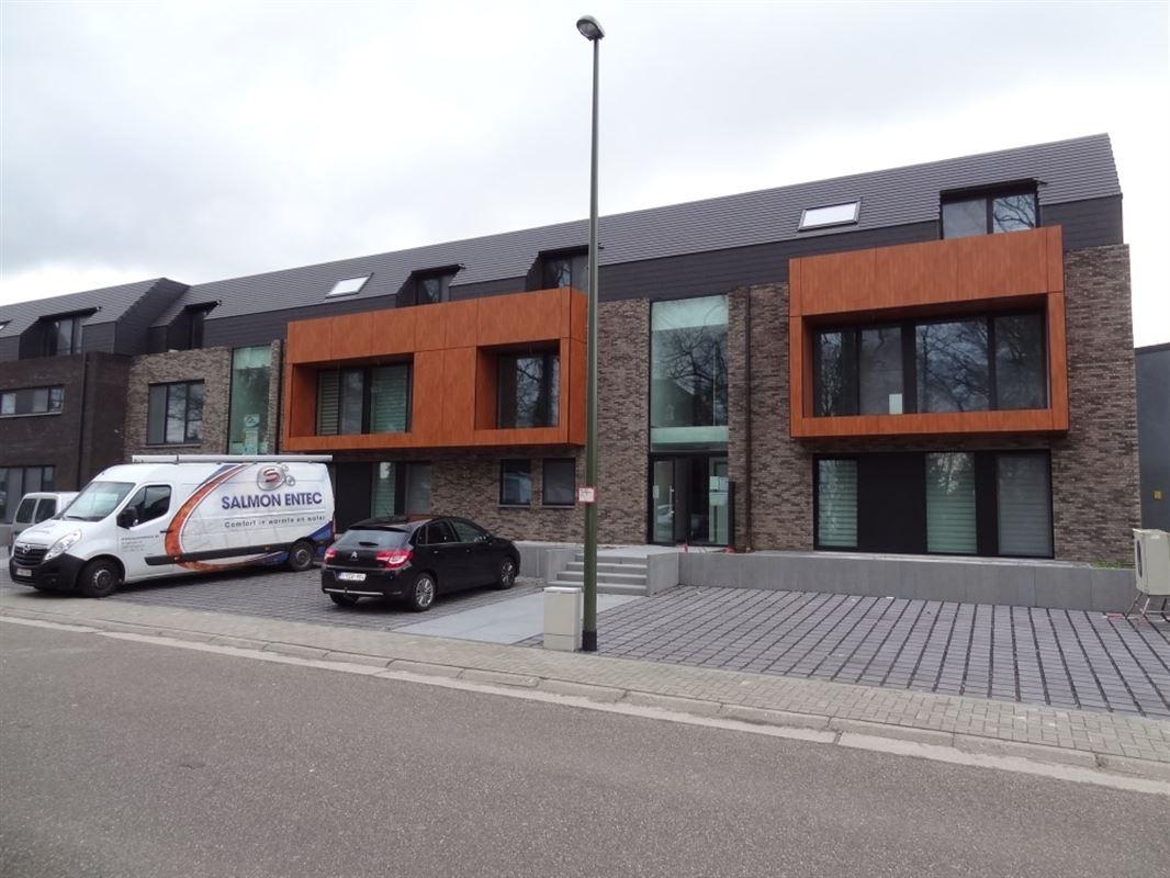 Appartement te 3450 GEETBETS (België) - Prijs € 660