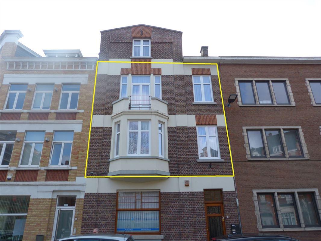 Duplex/Penthouse te 3800 SINT TRUIDEN (België) - Prijs € 650